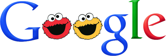 Google Cookie Privacy Safari