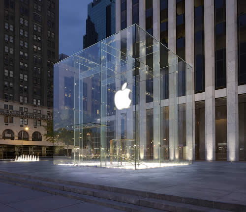 Apple-store-image