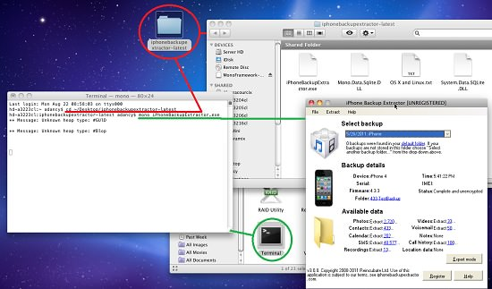 iphone backup extractor activation key lightningkey 17619