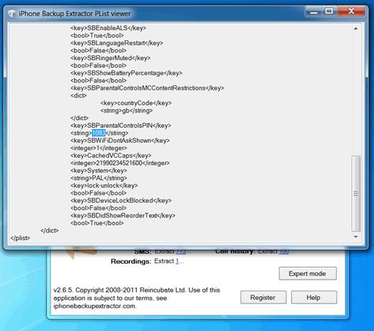 recover my files v4.6.6.830.rar