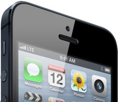 iOS6-upgrade