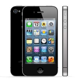 iOS 611